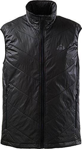 McKinley Kappa vest voor heren