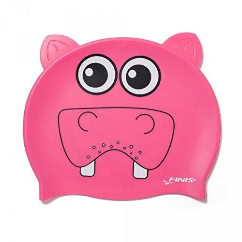 Finis Hippo Cuffia, Multicolore