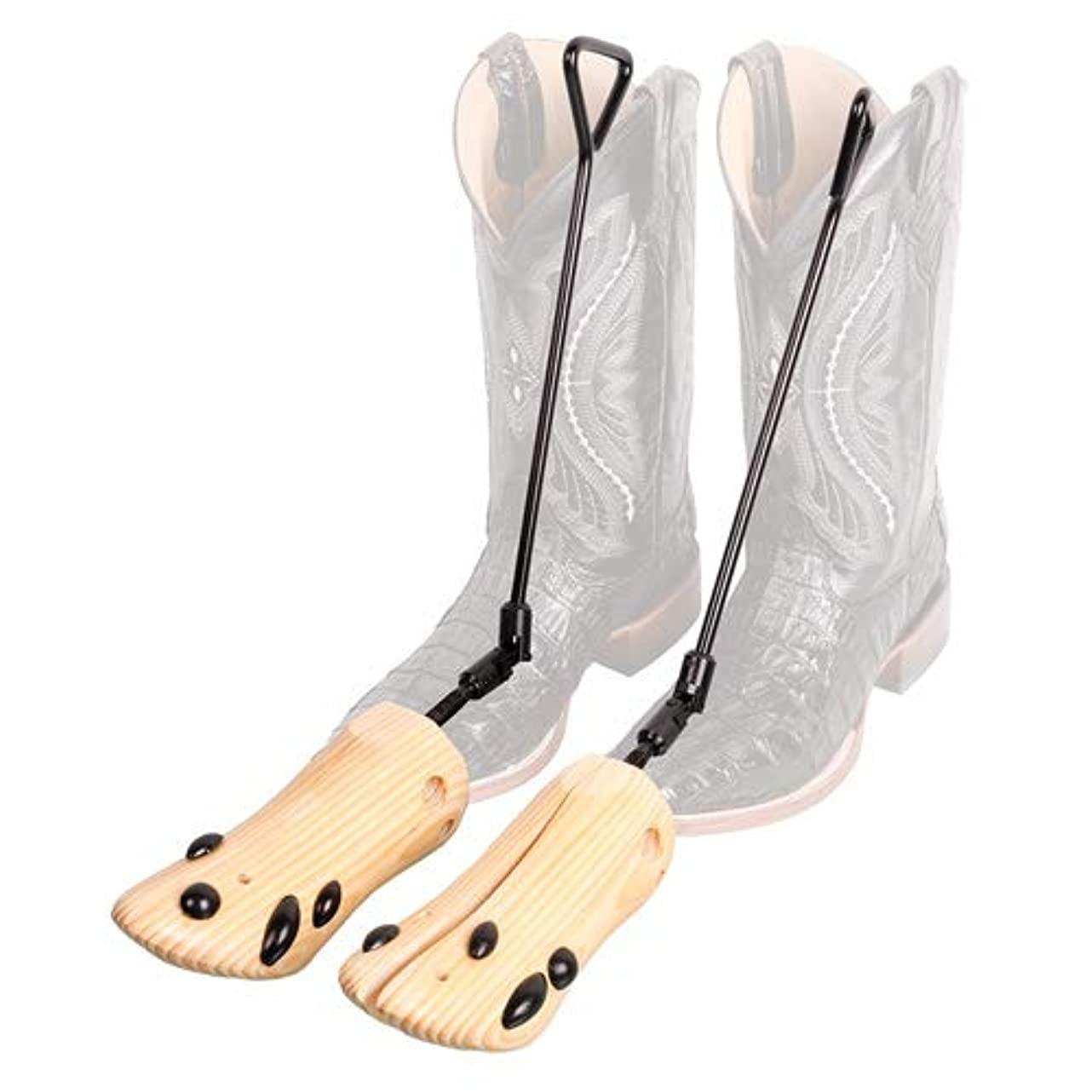 Mens Boot Stretcher - Style Mens hkz818427920359