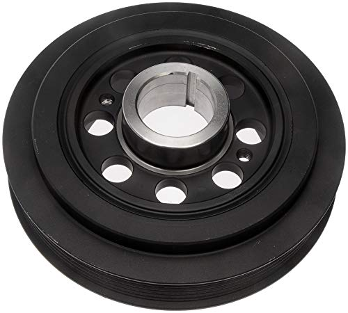 Price comparison product image Dorman 594-795 Harmonic Balancer Assembly for Select Ford / Lincoln Models