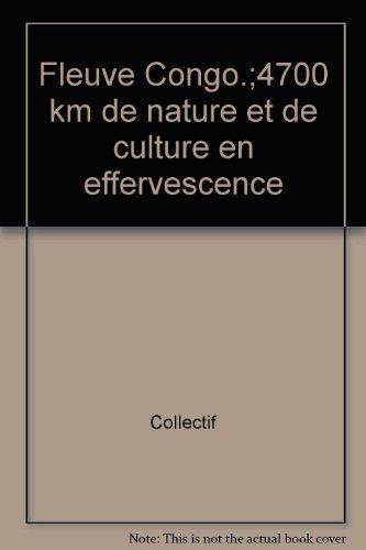 Cahiers de l'Atelier N°487 : La Biblie et ses lecteurs.