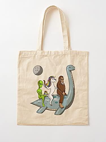 Générique GIF Ifunny Cat Friendship Cats Dirty Funny Birthday Quotes Sayings Memes Happy Senior | Einkaufstaschen aus Segeltuch mit Griffen, Einkaufstaschen aus robuster Baumwolle