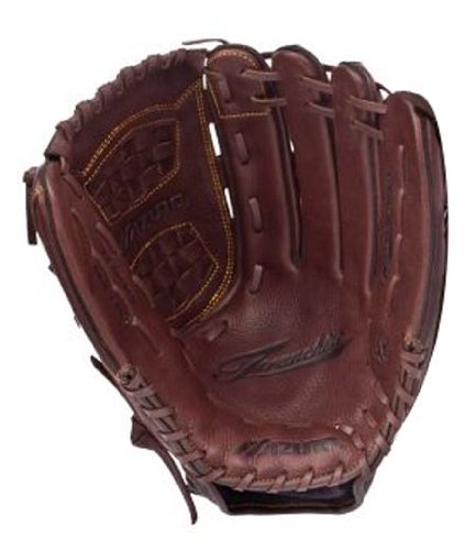 Mizuno Franchise Softball GFN1403 Slowpitch Fielder