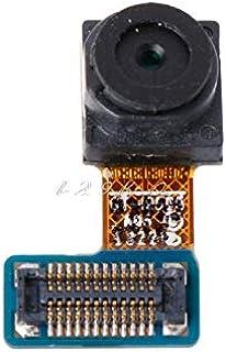 كابلات مرنة للهاتف المحمول من كيسو - واجهة أمامية لكابل إصلاح الأجزاء لجهاز جالاكسي S4 i9500 i9505