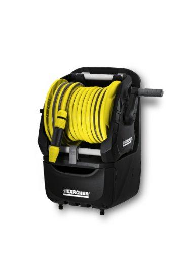 Kärcher HR7.320 Premium Hose Reel