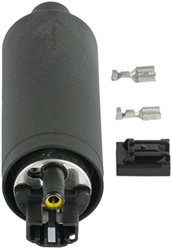 Bosch 69420 OE Electric Fuel Pump1995-1997 Audi A6, 1995-1998 Audi A6 Quattro, 1994 Audi Cabriolet, 1992-1994 Audi S4, 1995 Audi S6, 1992-1994 Audi V8 Quattro, 1992-1994 Audi 100, More
