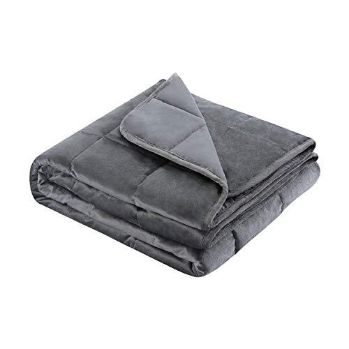 secadora 9kg fabricante Tranquil Life