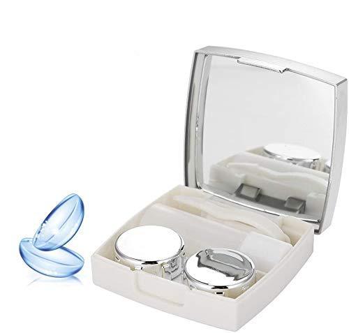 aplicador de lentes de contacto fabricante Brrnoo