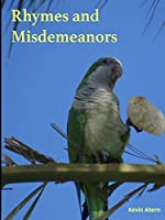 Rhymes and Misdemeanors