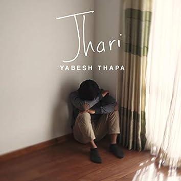 Jhari