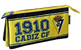 Cádiz PT-03-C Portatodo Triple