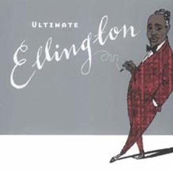 Ultimate Ellington
