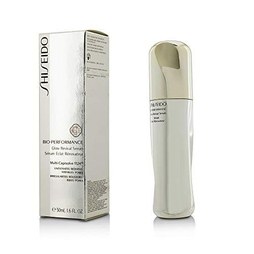 Shiseido Bio Performance Glow Revival Serum 50ml - Producto