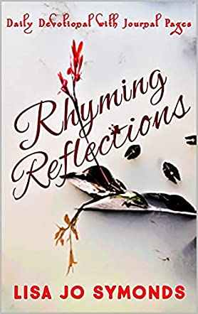 Rhyming Reflections