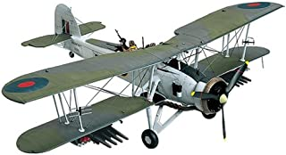 Tamiya Models Fairey Swordfish Mk.II Model Kit
