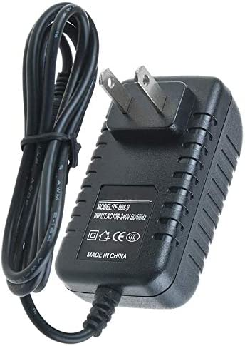 Babbo 12V DC AC Adapter for Keyboard Piano Power S PA4 Yamaha Weekly Max 44% OFF update