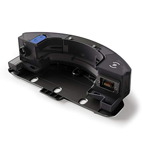 Ecovacs Deebot OZMO Pro Mopping System with...