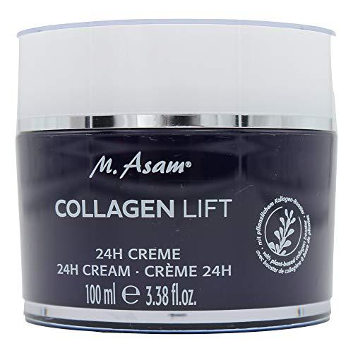 M. Asam® Collagen Lift 24h Creme 100ml