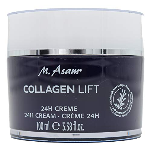 M. Asam® Collagen Lift 24h Creme 100ml