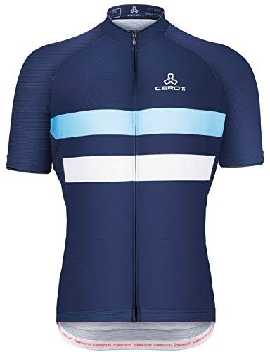 marine corp cycling jersey - 8