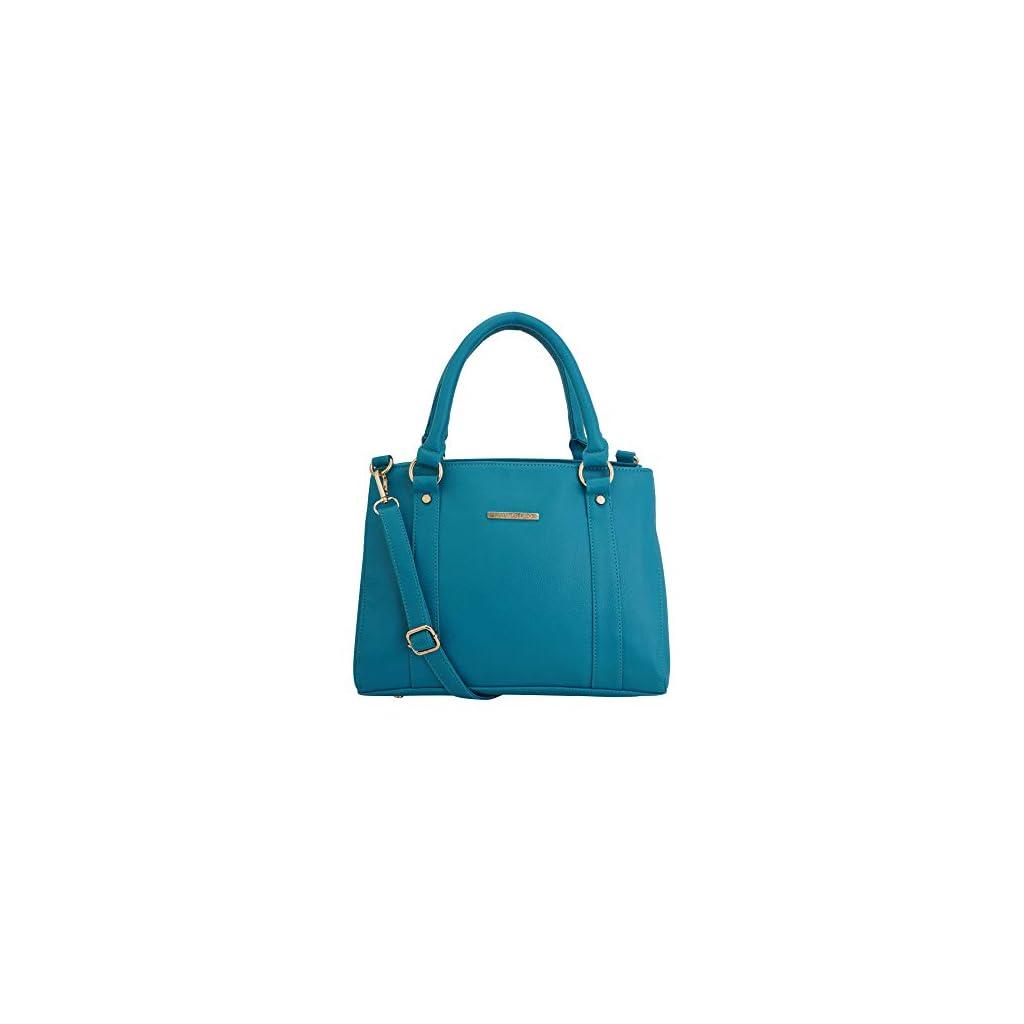Lapis-O-Lupo-Womens-Handbag-LLHB0013TQTurquoise
