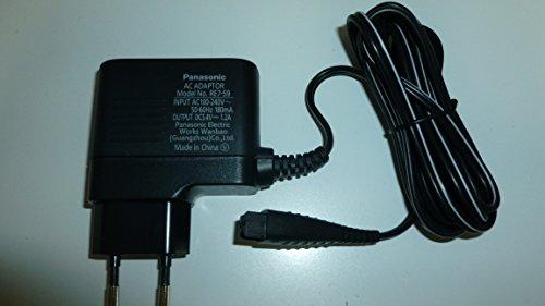Panasonic Netzteil RE7-59 passend für ES-RT31/33