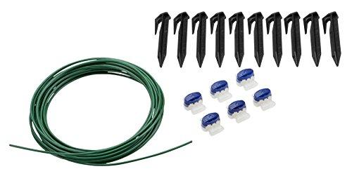 Gardena 04059-20 Kit reparador (Set de reparación Robots...