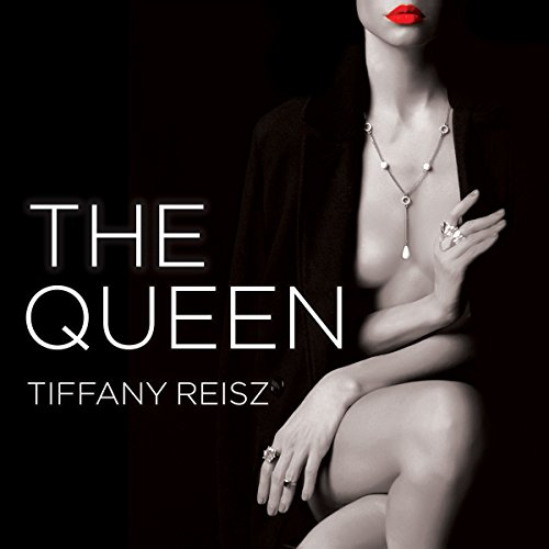 The Queen Titelbild