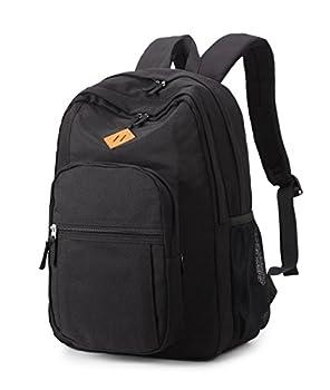 Best waterproof bookbags Reviews