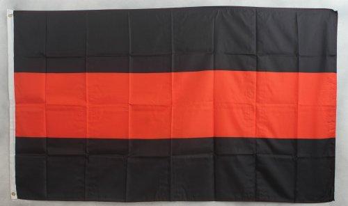 Flagge Fahne ca. 90x150 cm : Sudetenland