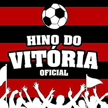 Hino do Vitória (Oficial)