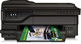 HP Officejet 7612 - Impresora multifunción de tinta - B/N 15 PPM, color 8 PPM (B00LF9Q932) | Amazon price tracker / tracking, Amazon price history charts, Amazon price watches, Amazon price drop alerts