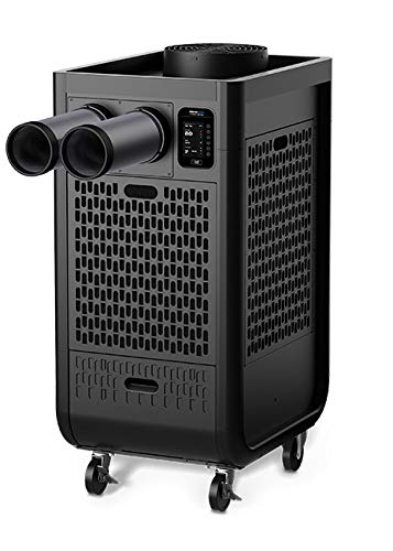 Top 10 best selling list for portable ac commercial
