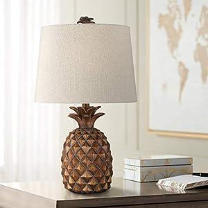 41yh0fb5GVL._SS300_ Best Coastal Themed Lamps