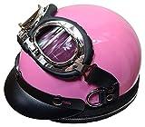 Einkaufszauber Bolso de diseño para casco de moto,