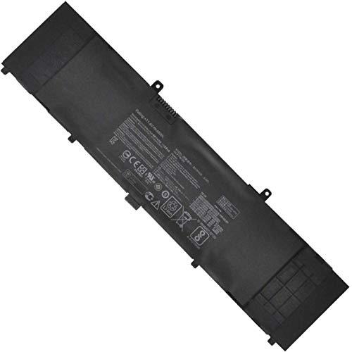 ASKC 48Wh B31N1535 Laptop Akku für ASUS ZenBook UX310 UX310UA UX310UQ UX410UA UX410UQ UX310UA-1A UX310UA-1C FB035T FB038T FB097T FC062T FC089T FC106R Series 0B200-02020000