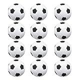 Qqmora El Ejercicio elástico de los Deportes al Aire Libre de la Bola del Masaje de la Bola de EVA Reduce el estrés por presión(Football)
