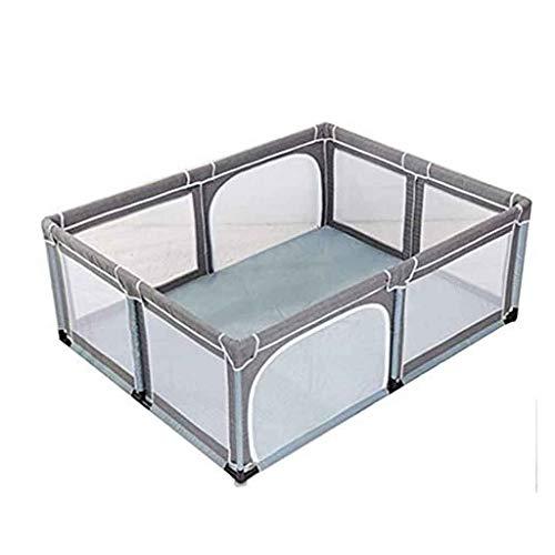 cama de 120×190 de la marca Cerca de juego de niños
