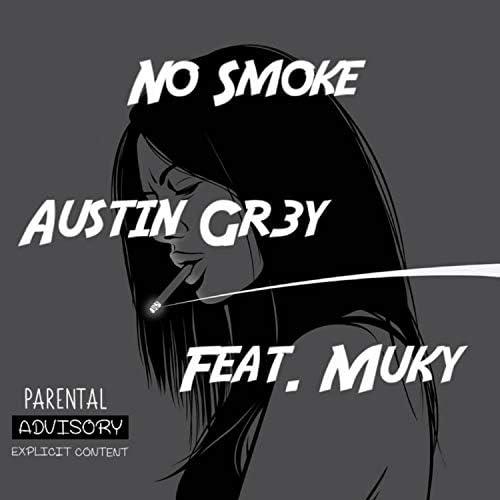 Austin Gr3y feat. Muky