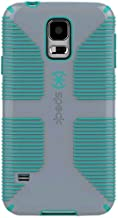 Best for samsung galaxy s5 Reviews