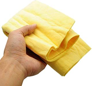 Other Clean Cham Synthetic Chamois Cloth