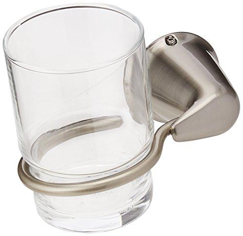 vaso cristal 7 fabricante URREA Tecnología para vivir el agua