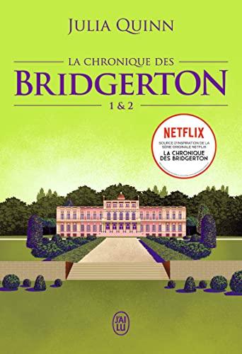 41yh6fF8jfL. SL500  - La Chronique des Bridgerton : Netflix passe commande pour une série dérivée consacrée à la reine Charlotte