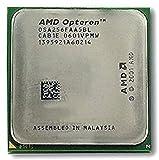 OS6172WKTCEGO - AMD OS6172WKTCEGO AMD OPTERON 6172 Twelve-Core