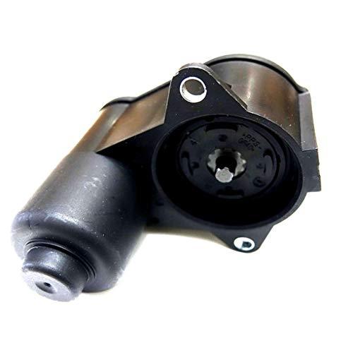 Fornateu Hinten Bremsen Feststellbremse Servo Motor Geeignet für Magotan CC Tiguan Passat 3C0998281B Zubehör