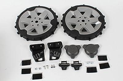 Husqvarna Automower Wheels Kits