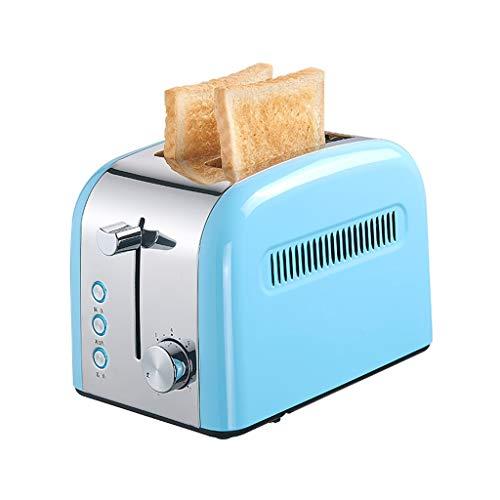 tostadora de pan horizontal fabricante xiaokeai