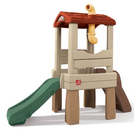 Supreme Savings Toddler Outdoor Playset for Toddlers Kitchen Playsets Indoor...