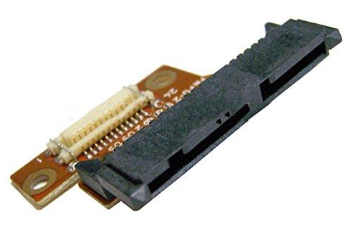 HP EliteBook 2730p HDD SATA Anschluss 50–4y802–001