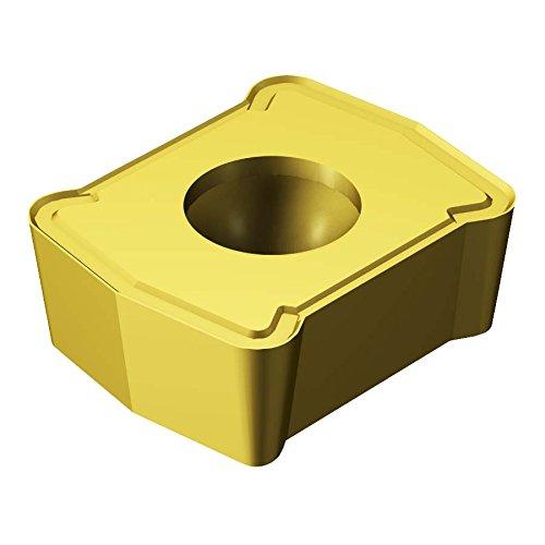 Sandvik Coromant LCMX030308T-531020 U inzetstuk voor boren (Pak van 10)